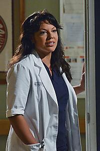 Grey's Anatomy - Die komplette Staffel 10 - Produktdetailbild 9