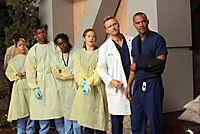 Grey's Anatomy - Die komplette Staffel 10 - Produktdetailbild 6