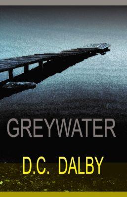 Greywater, David Dalby