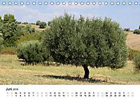 Griechenland - Von Epirus bis zu den Inseln (Tischkalender 2019 DIN A5 quer) - Produktdetailbild 6