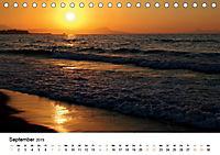 Griechenland - Von Epirus bis zu den Inseln (Tischkalender 2019 DIN A5 quer) - Produktdetailbild 9
