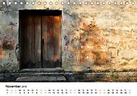 Griechenland - Von Epirus bis zu den Inseln (Tischkalender 2019 DIN A5 quer) - Produktdetailbild 11