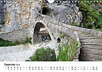 Griechenland - Von Epirus bis zu den Inseln (Wandkalender 2019 DIN A4 quer) - Produktdetailbild 12