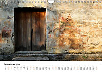 Griechenland - Von Epirus bis zu den Inseln (Wandkalender 2019 DIN A4 quer) - Produktdetailbild 11