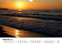 Griechenland - Von Epirus bis zu den Inseln (Wandkalender 2019 DIN A4 quer) - Produktdetailbild 9