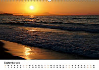 Griechenland - Von Epirus bis zu den Inseln (Wandkalender 2019 DIN A2 quer) - Produktdetailbild 9
