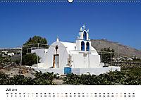 Griechenland - Von Epirus bis zu den Inseln (Wandkalender 2019 DIN A2 quer) - Produktdetailbild 7