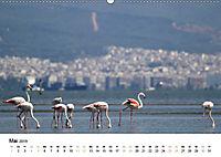 Griechenland - Von Epirus bis zu den Inseln (Wandkalender 2019 DIN A2 quer) - Produktdetailbild 5