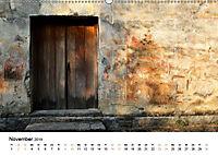 Griechenland - Von Epirus bis zu den Inseln (Wandkalender 2019 DIN A2 quer) - Produktdetailbild 11