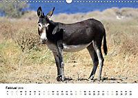 Griechenland - Von Epirus bis zu den Inseln (Wandkalender 2019 DIN A3 quer) - Produktdetailbild 2