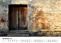 Griechenland - Von Epirus bis zu den Inseln (Wandkalender 2019 DIN A3 quer) - Produktdetailbild 11
