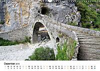 Griechenland - Von Epirus bis zu den Inseln (Wandkalender 2019 DIN A3 quer) - Produktdetailbild 12