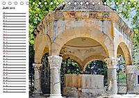 Griechische Insel Kos (Tischkalender 2019 DIN A5 quer) - Produktdetailbild 6