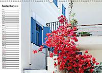Griechische Insel Kos (Wandkalender 2019 DIN A3 quer) - Produktdetailbild 9