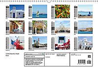 Griechische Insel Kos (Wandkalender 2019 DIN A3 quer) - Produktdetailbild 13