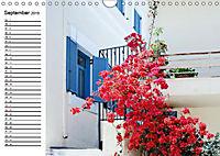 Griechische Insel Kos (Wandkalender 2019 DIN A4 quer) - Produktdetailbild 12