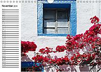 Griechische Insel Kos (Wandkalender 2019 DIN A4 quer) - Produktdetailbild 13