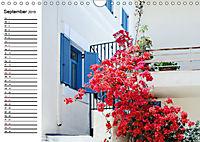 Griechische Insel Kos (Wandkalender 2019 DIN A4 quer) - Produktdetailbild 9