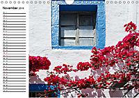 Griechische Insel Kos (Wandkalender 2019 DIN A4 quer) - Produktdetailbild 11