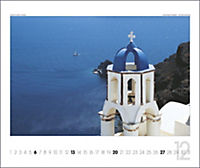 Griechische Inseln 2019 - Produktdetailbild 12