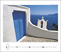 Griechische Inseln 2019 - Produktdetailbild 2