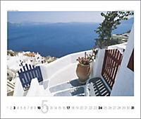 Griechische Inseln 2019 - Produktdetailbild 5