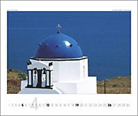 Griechische Inseln 2019 - Produktdetailbild 4