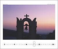 Griechische Inseln 2019 - Produktdetailbild 8