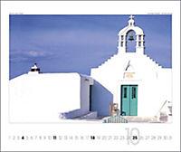 Griechische Inseln 2019 - Produktdetailbild 10