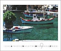 Griechische Inseln 2019 - Produktdetailbild 9