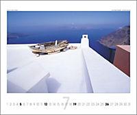 Griechische Inseln 2019 - Produktdetailbild 7