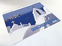Griechische Inseln 2019 - Produktdetailbild 13