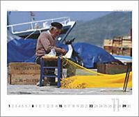 Griechische Inseln 2019 - Produktdetailbild 11