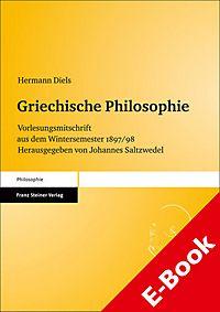 Griechische philosophie buch portofrei bei for Griechische wohnideen
