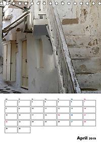 Griechisches Allerlei (Tischkalender 2019 DIN A5 hoch) - Produktdetailbild 4