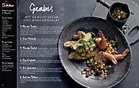 Grill den Henssler - Das Kochbuch - Produktdetailbild 1