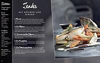 Grill den Henssler - Das Kochbuch - Produktdetailbild 4