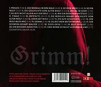 Grimm! - Produktdetailbild 1