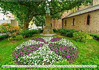 Grimma Impressionen (Wandkalender 2019 DIN A2 quer) - Produktdetailbild 8