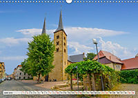 Grimma Impressionen (Wandkalender 2019 DIN A3 quer) - Produktdetailbild 6