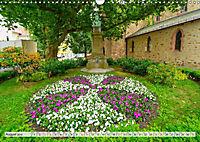 Grimma Impressionen (Wandkalender 2019 DIN A3 quer) - Produktdetailbild 8