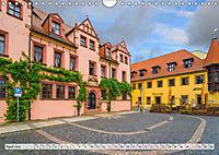 Grimma Impressionen (Wandkalender 2019 DIN A4 quer) - Produktdetailbild 4