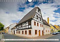 Grimma Impressionen (Wandkalender 2019 DIN A4 quer) - Produktdetailbild 3