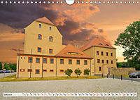 Grimma Impressionen (Wandkalender 2019 DIN A4 quer) - Produktdetailbild 7