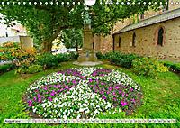 Grimma Impressionen (Wandkalender 2019 DIN A4 quer) - Produktdetailbild 8