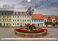 Grimma Impressionen (Wandkalender 2019 DIN A4 quer) - Produktdetailbild 12