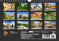 Grimma Impressionen (Wandkalender 2019 DIN A4 quer) - Produktdetailbild 13