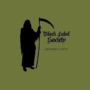 Grimmest Hits, Black Label Society