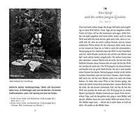 Grimms Märchen aus Berlin und Brandenburg - Produktdetailbild 1