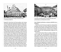 Grimms Märchen aus Berlin und Brandenburg - Produktdetailbild 6